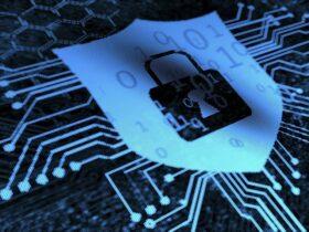 Google e Microsoft investiranno 30 miliardi di dollari in cybersecurity thumbnail