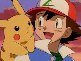 La Pokémon TV App sbarca su Nintendo Switch, pronti a rivedere l'anime? thumbnail