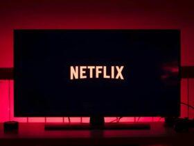 Netflix entra ufficialmente nel settore dei videogiochi thumbnail