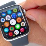Apple ancora leader nel campo degli smartwatch con Apple Watch thumbnail