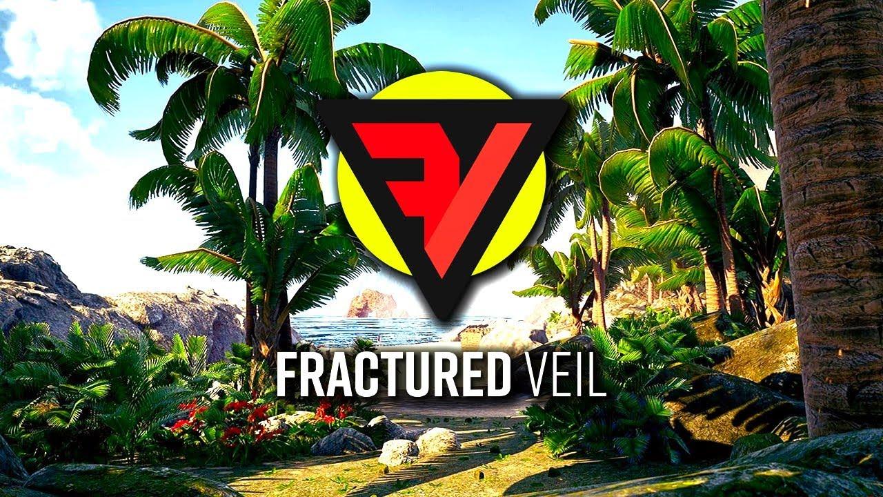 Fractured Veil: accesso anticipato in arrivo nel 2022 thumbnail