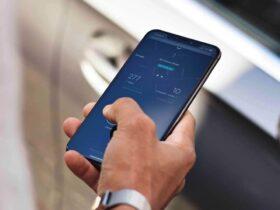 Virtuo, l'app di noleggio auto protagonista dell'estate thumbnail
