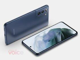 Samsung Galaxy S21 FE, ecco la possibile data di uscita thumbnail
