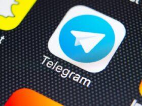 Telegram supera il miliardo di download thumbnail
