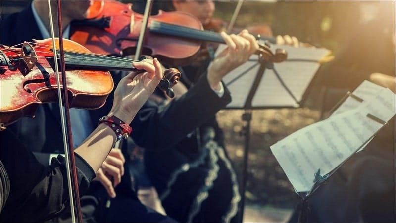 apple classical music app-min