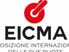 """EICMA svela il rebranding: sarà """"Esposizione internazionale delle due ruote"""" thumbnail"""