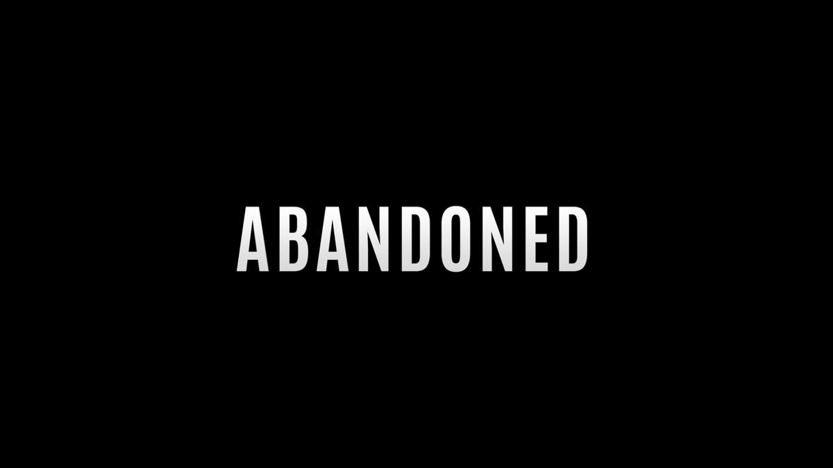 Abandoned è Silent Hill o Metal Gear 6? Gli ultimi leak smentiscono tutto thumbnail