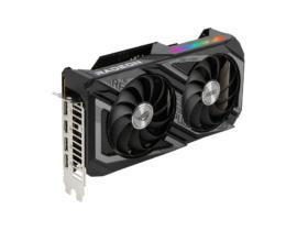 ASUS presenta le nuove AMD Radeon RX 6600 XT thumbnail