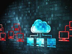 Amazon e Microsoft si sfidano per un nuovo contratto di servizi cloud negli USA thumbnail