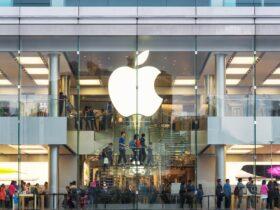 Apple: alcune organizzazioni chiedono uno stop al sistema di monitoraggio anti pedofilia thumbnail