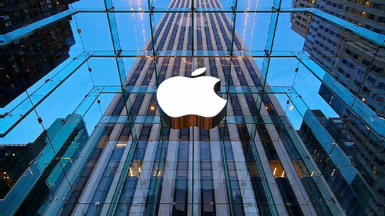 Apple vieta i sondaggi interni dei dipendenti sulla parità salariale thumbnail