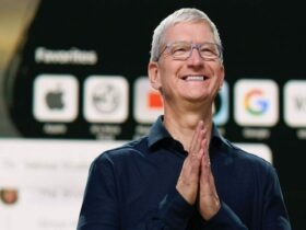 Apple dona soldi ad Haiti dopo il terremoto thumbnail