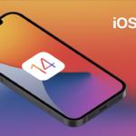 Apple: cessato ufficialmente il supporto ad iOS 14.7 thumbnail