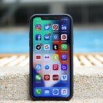 Apple rilascia le Beta 5 di iOS 15 e iPadOS 15 per gli sviluppatori thumbnail