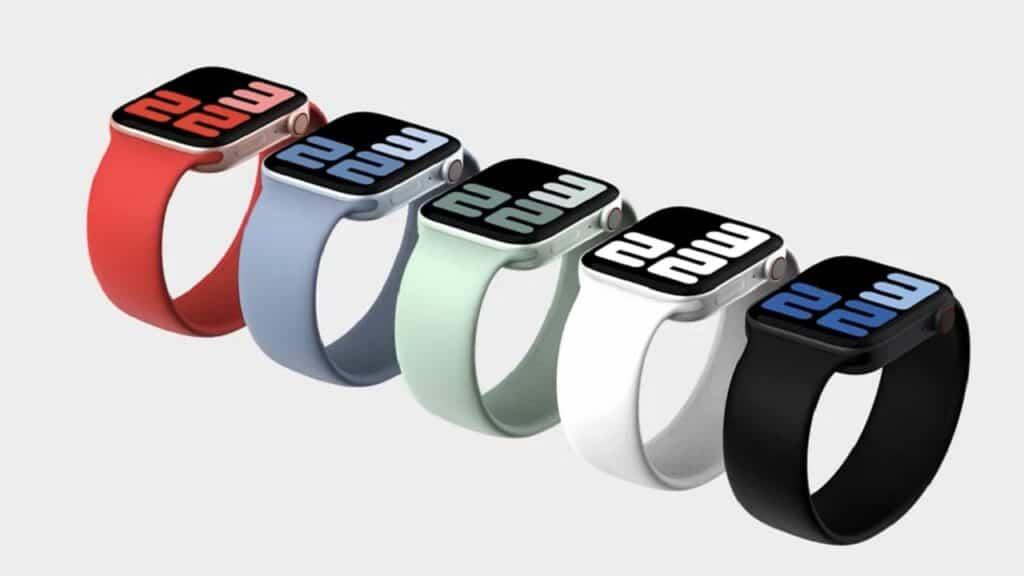 apple watch sensor for hydration-min