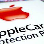 AppleCare +: l'assicurazione sui Mac ora è anche annuale thumbnail