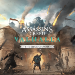 Assassin's Creed Valhalla: come accedere all'assedio di Parigi thumbnail