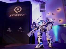 Assemble Entertainment svela i primi dettagli per l'evento Gamescom 2021 thumbnail