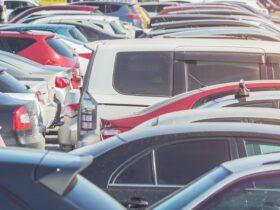 Perché si vendono più auto usate? L'indagine di AutoScout24 thumbnail