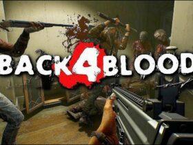 Back 4 Blood: via alla Open Beta con supporto per il DLSS di NVIDIA thumbnail