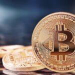 BitCoin: Jack Dorsey, CEO di Twitter, conferma il suo supporto thumbnail