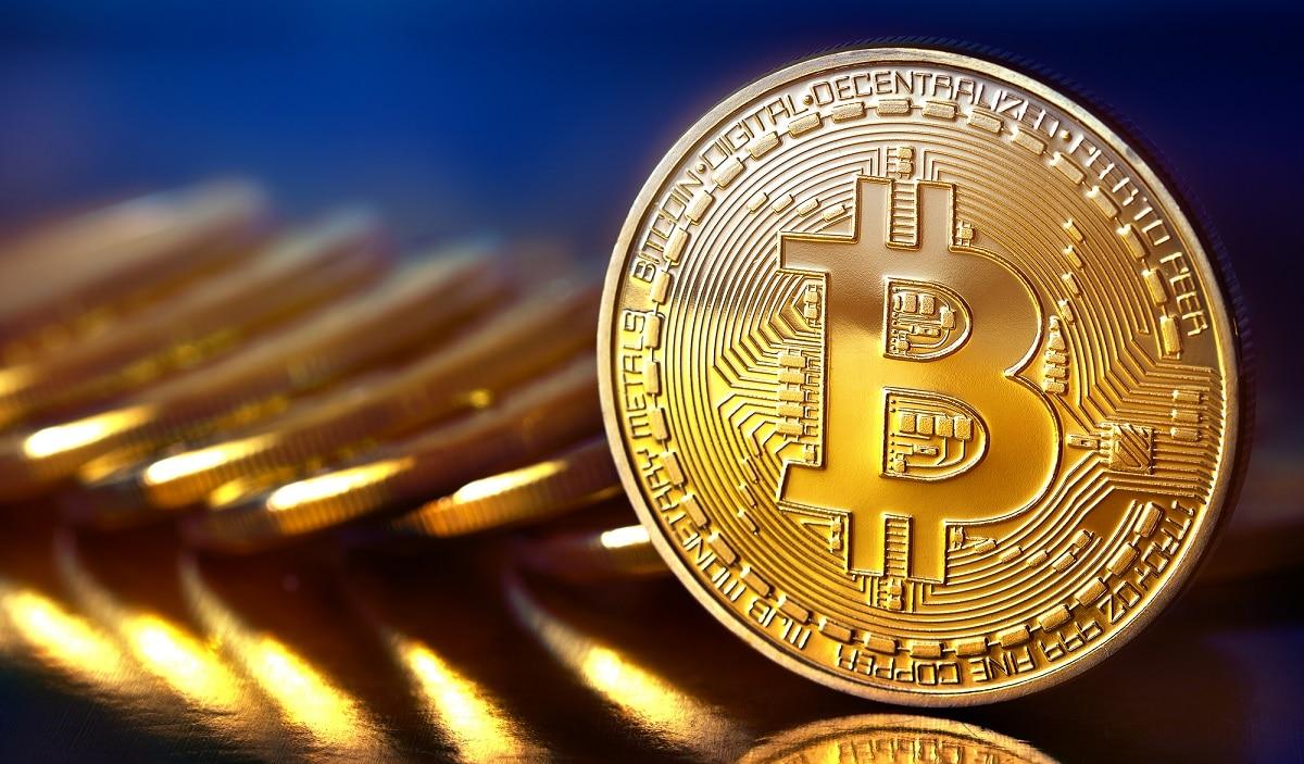 Il Bitcoin torna sopra quota 50 mila dollari: il commento di Bitpanda thumbnail