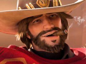 Blizzard: l'eroe di Overwatch MacCree cambierà nome per via della causa legale thumbnail