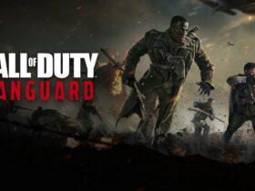 Call of Duty Vanguard è realtà: ecco cosa sappiamo thumbnail
