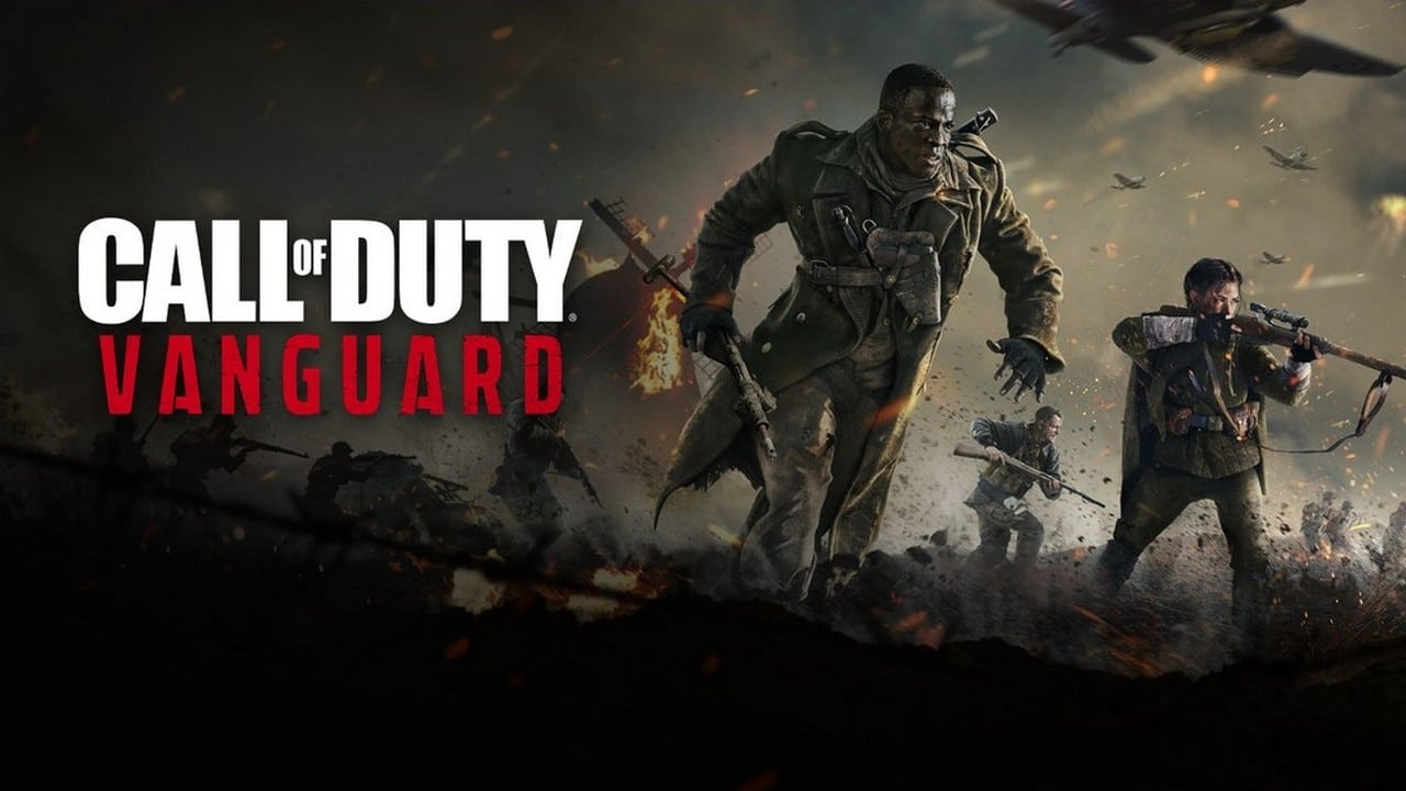 Call of Duty Vanguard: here's how to attend the official presentation