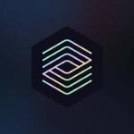 Codex: il programma di OpenAi capace di tradurre le parole in codice di programmazione thumbnail