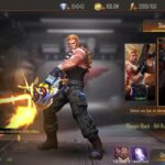 Contra Returns porta il franchise classico su Android e iOS thumbnail