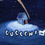 Cuccchi, un labirinto di opere d'arte thumbnail