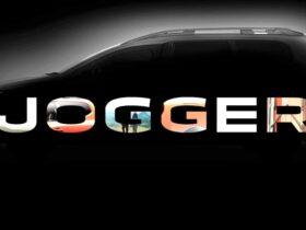 Dacia Jogger: la nuova familiare sarà al Salone di Monaco 2021 thumbnail