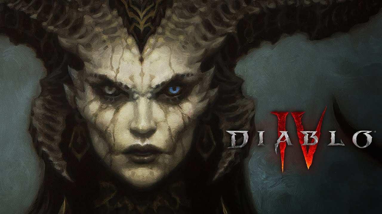 Il game director di Diablo 4 abbandona Blizzard thumbnail