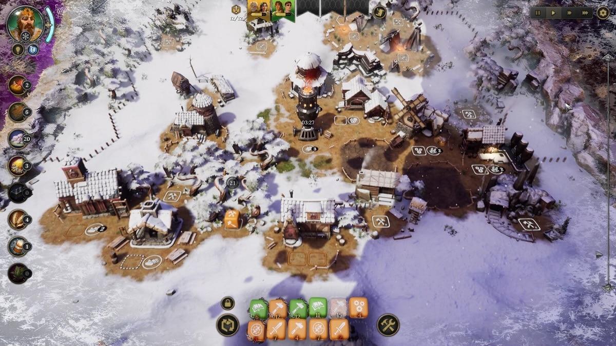 Dice Legacy è il Most Original Game della Gamescom thumbnail