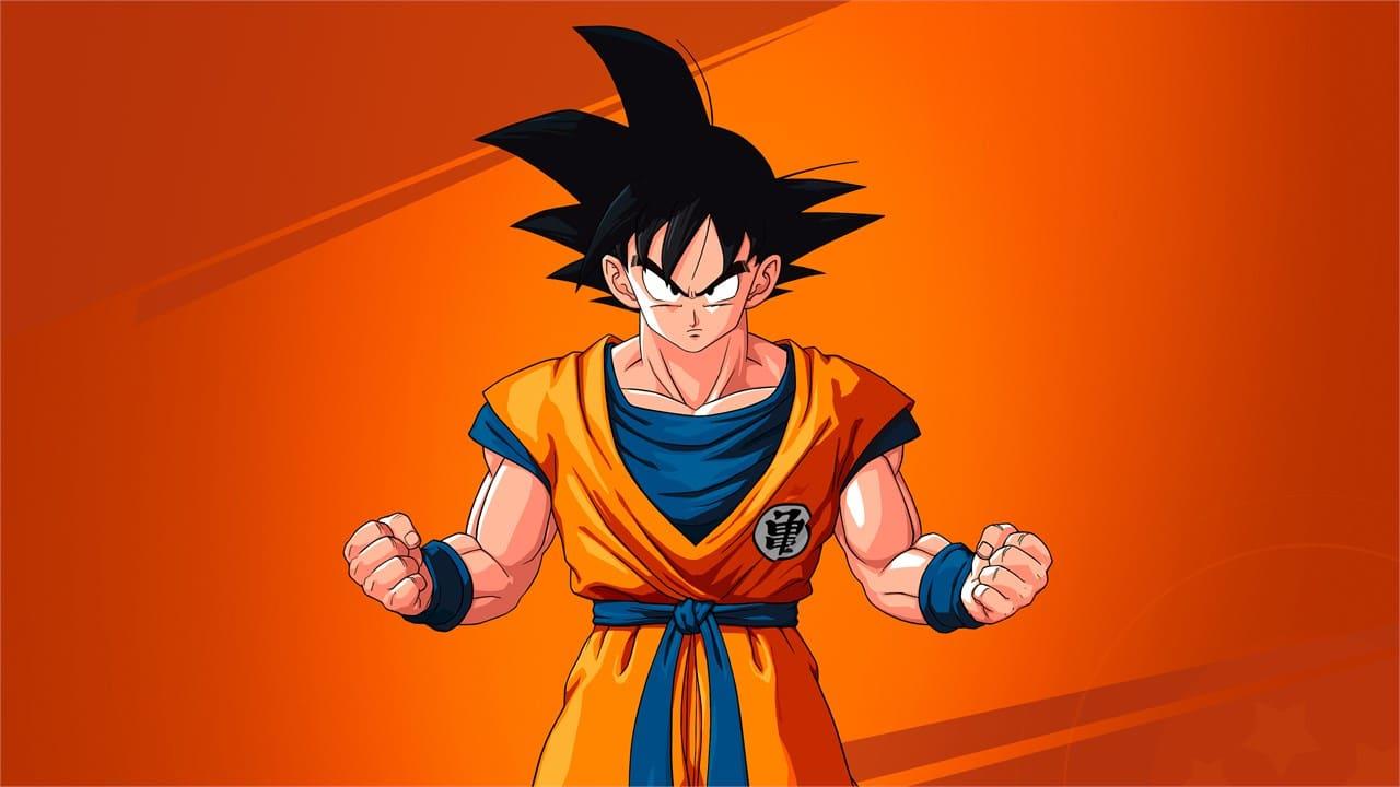 Dragon Ball Z Kakarot: ecco il nuovo trailer della versione Switch thumbnail