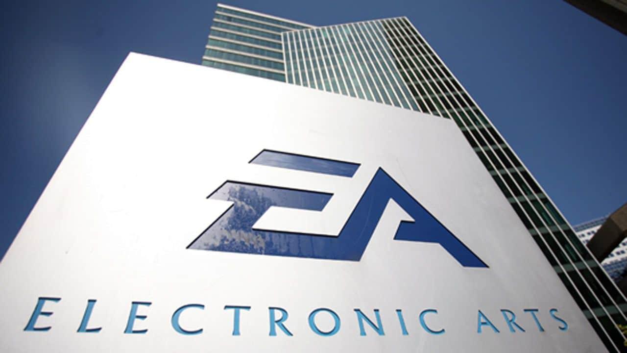 Electronic Arts e la controversia sulla rimozione dei giochi: la compagnia si scusa thumbnail
