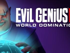 Evil Genius 2: tutti i dettagli sull'arrivo del titolo Rebellion thumbnail