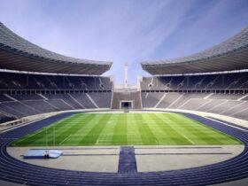 Extreme Networks realizza la rete Wi-Fi dell'Olimpico di Berlino thumbnail
