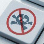FAPAV: la pirateria audio visiva in Italia è in calo dal primo lockdown thumbnail