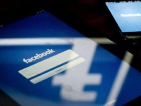 Facebook accumula dati anche se non lo usate thumbnail