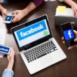 Facebook potenzia il tool  per il trasferimento delle informazioni dell'account thumbnail