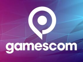 Gamescom 2021: tutti gli annunci del 27 agosto thumbnail