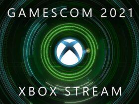 Gamescom 2021: ecco tutti gli annunci dell'evento Xbox thumbnail