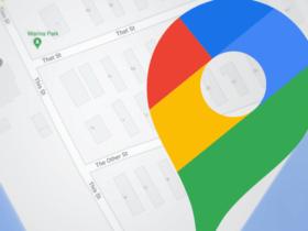Google Maps mostrerà il costo dei pedaggi del viaggio thumbnail