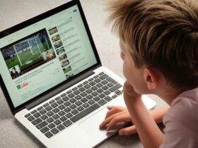 Google e YouTube: ecco le nuove misure a tutela dei minori thumbnail