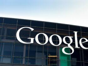 Google annuncia una serie di novità a tutela della privacy dei minorenni thumbnail