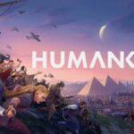HUMANKIND è finalmente disponibile thumbnail