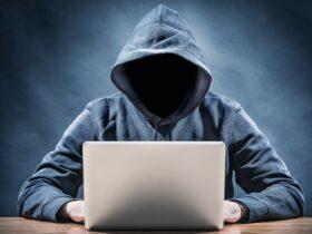 Attacco hacker alla regione Lazio: infettati più di 100 PC thumbnail