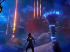 """Ecco il trailer di """"Seed of Life"""", in uscita ad Agosto su Steam thumbnail"""